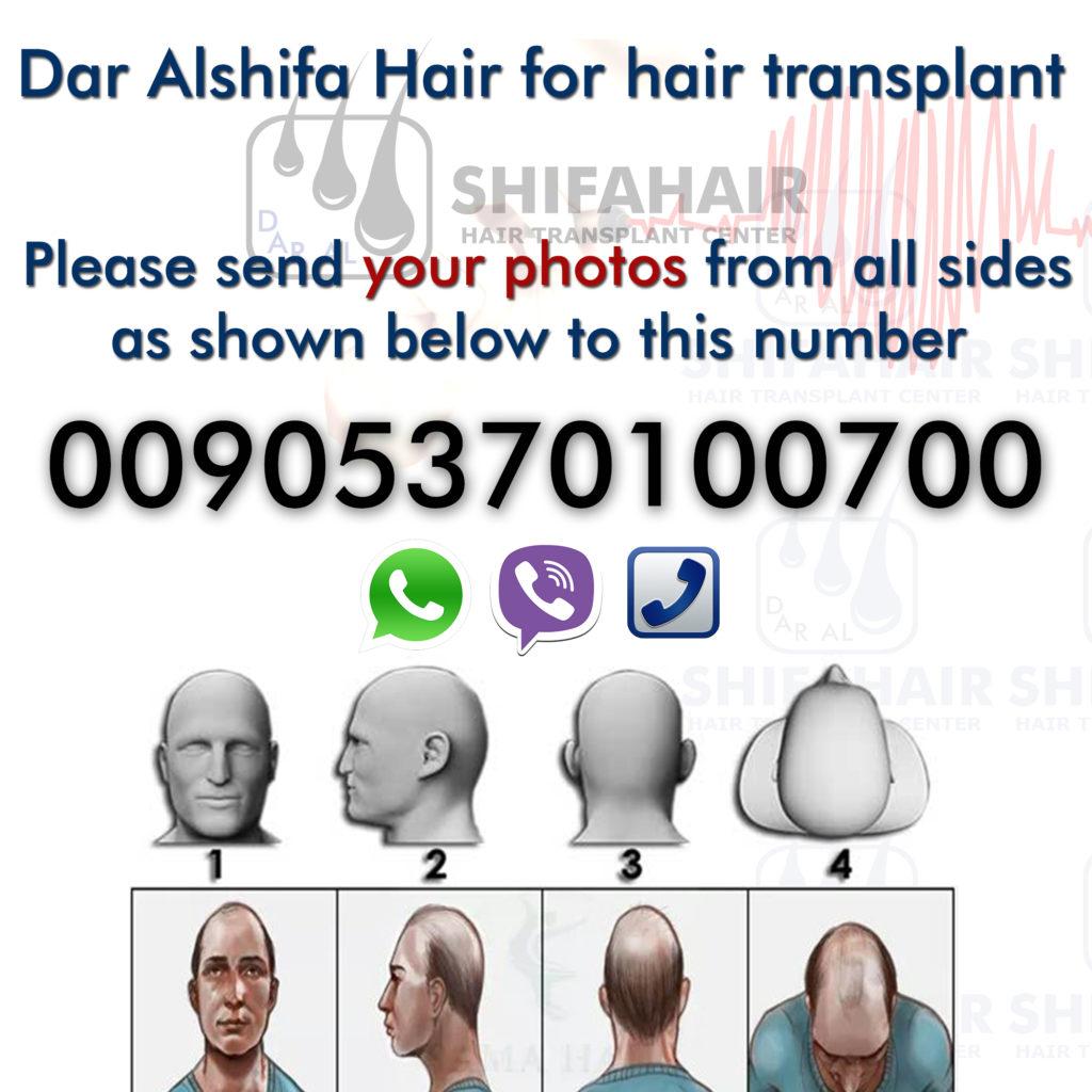 send-1024x1024